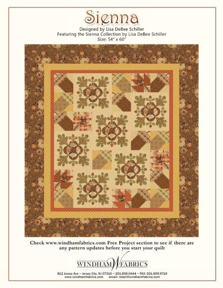 Free Thanksgiving Quilt Patterns – BOMquilts.com : free thanksgiving quilt patterns - Adamdwight.com