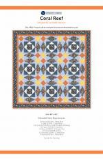 Free Projects Windham Fabrics