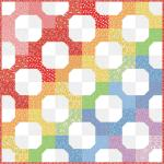 Book Nook by Lisa Swenson Ruble