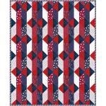 My Favorite Stars by Natalie Crabtree