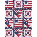 Hey, Hey USA by Debby Kratovil