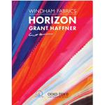 Horizon Yardage Charts by Various Designers