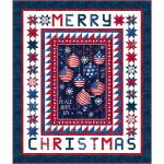 Peace, Hope, Joy by Wendy Sheppard
