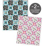 Skeleton Dance by Christine Stainbrook