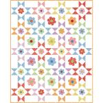 Story Petals by Lisa Swenson Ruble