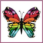 Take Flight by Natalie Crabtree