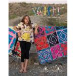 Wish Yardage Charts by Various Designers