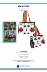 Show Off Bag by Whistlepig Creek Productions